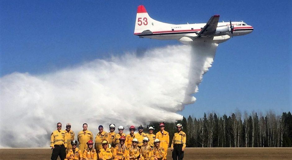 Alberta 3-Darian Rodtka-2018 Airtanker Base Class Photo (3)