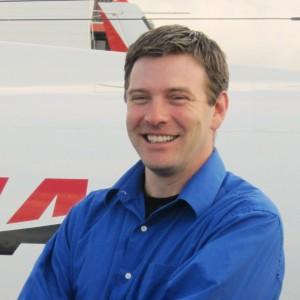 Brent Misura