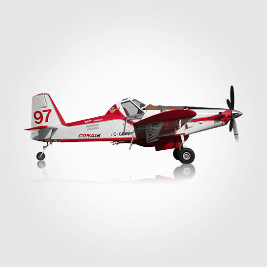 Conair_fleet-airtractorfirebossat802