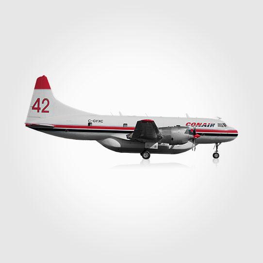 Conair-AC-Profiles-Aerostar-800x800