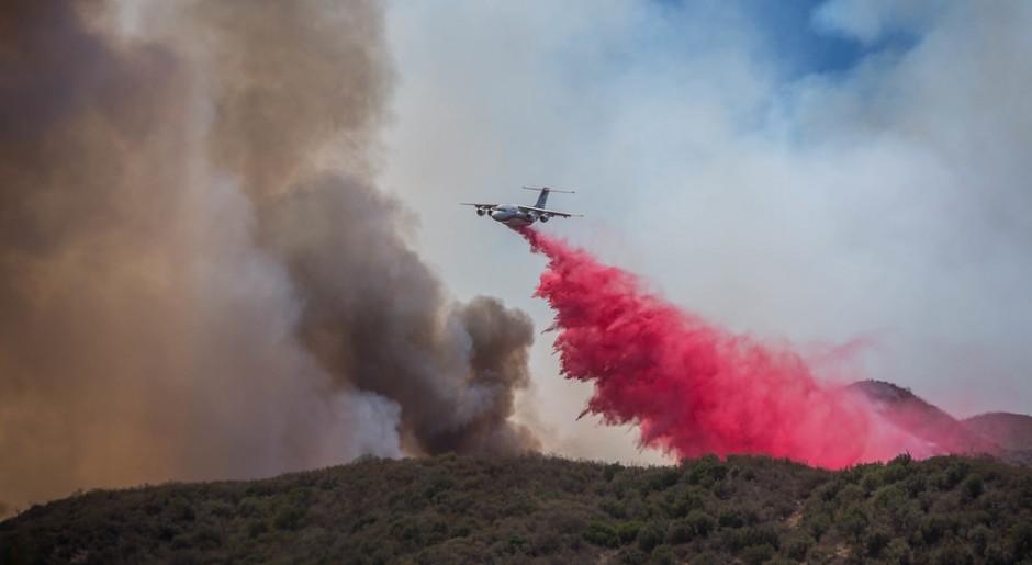 RJ CAL Sand Fire July 25 2016