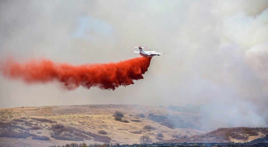 RJ -Chatridge fire - 2