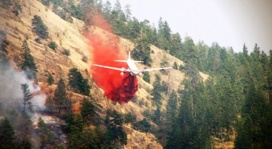 Smith Creek wildfire-8