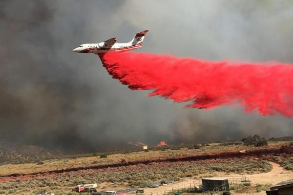 Southern-California-wildfire-edges-closer-to-containment-8K-acres-burned-so-far